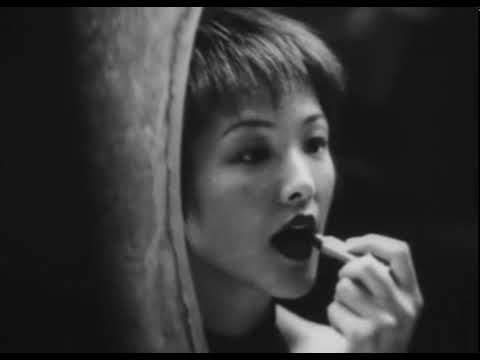 A Snake of June / Rokugatsu no hebi (2002) Película Japonesa Subtitulada