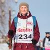 Фестиваль скандинавской ходьбы в Карелии