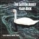 Kathy Bundock Moore, harp - The Wisdom of Isaiah, Nature of the World , арфа, кельтская арфа, медитация, музыка для расслабления, для релакса группа club21147884