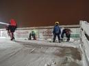 📑Расписание групповых и персональных тренировок по горным лыжам⛷ и сноуборду🏂 с 03 марта по 09 марта