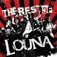 Louna - Ночь, дорога и рок