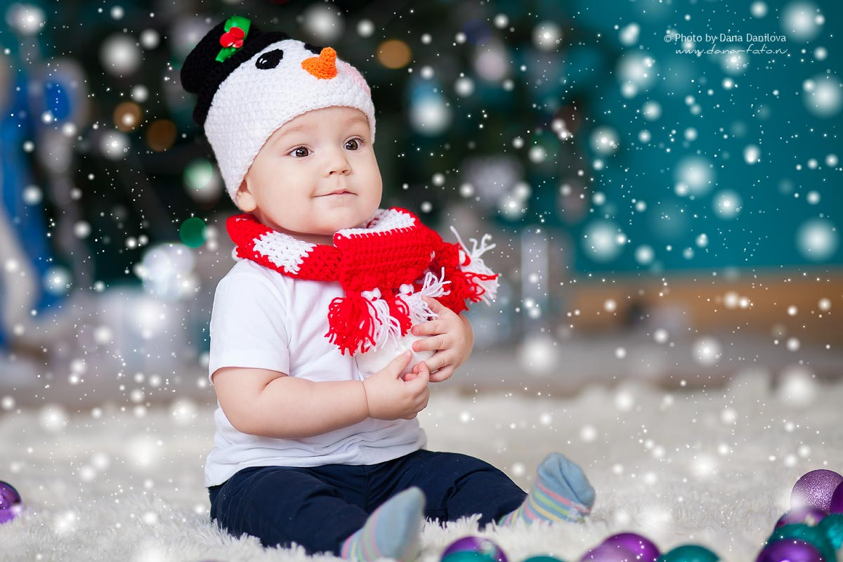 "Афиша Тольятти Фотопроект ""SNOW KIDS"" Тольятти!"