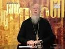 Почему апостол Павел считается Апостолом
