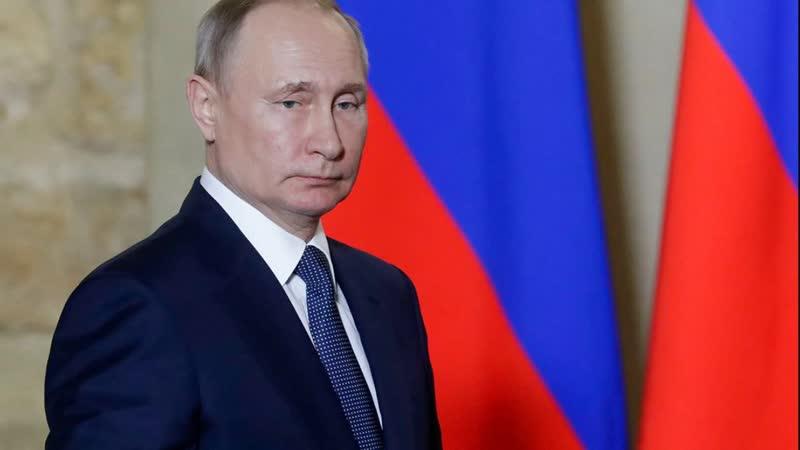 Что прижало Где смеющиеся Искандеры Сазонов о предложении России снять полезные санкции