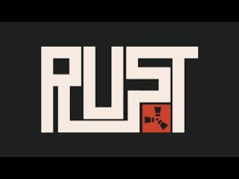 Funny video I made of an accurate representation of every social interaction in rust