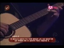 [Eng SUB] SS501 (Youngsaeng) - Magic Castle (마법의 성) ♥♥♥♥.MP4