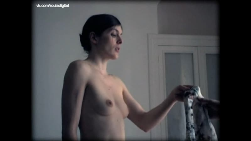Valérie ( Valerie) Donzelli Nude La Reine des pommes ( The Queen of Hearts, 2009) Watch, Валери