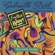 Gabrielle Roth & The Mirrors feat. Jonathan Horan - Flowing (feat. Jonathan Horan)
