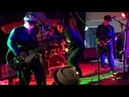 THE KINGS OF OUTER SPACE, live au COSMIC TRIP 21