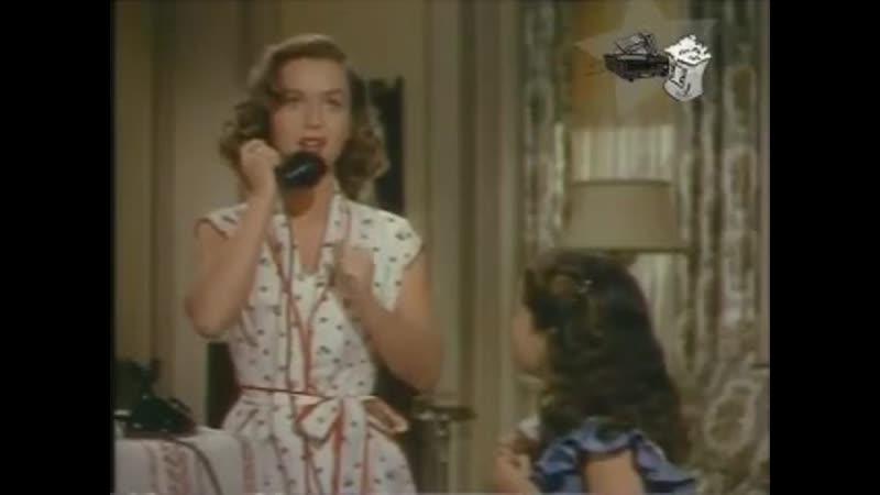 É Deste Que Eu Gosto - 1953 - Legendado - Donald OConnor e Debbie Reynolds