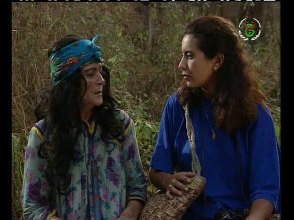 فيلم الجزائري ثمن الحلم رائع (المتشردين) film algerien T