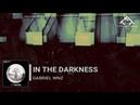 Gabriel WNZ In The Darkness Original Mix Subwoofer Records