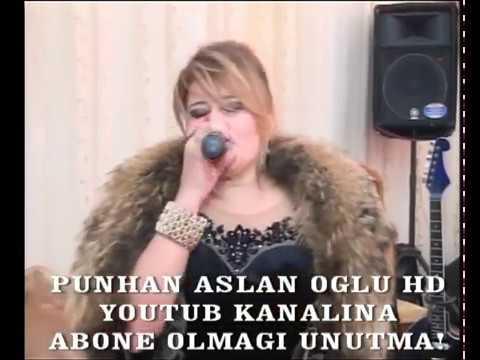 Gel Anama Deyme Dunya Yeni Mugamlar Vilayet Ucarli Lulubet Kuskun Mikail Ucarli 2018