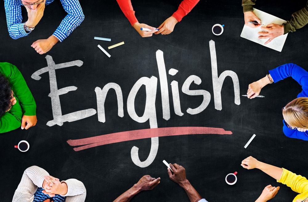 Провожу занятия по английскому языку. Обучение с