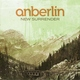 Anberlin - Mother