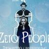 Zero People | 12 января | Нижний Новгород