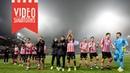 Sparta thuis te sterk voor Vitesse | Samenvatting Sparta Rotterdam - Vitesse