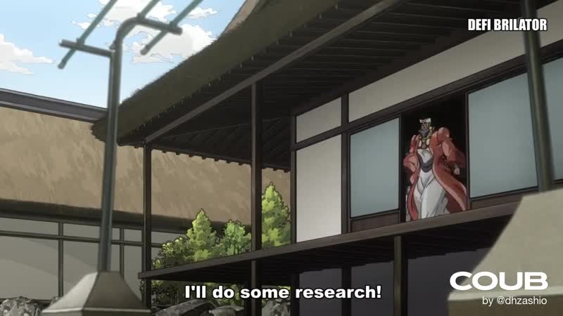 I'll do some research