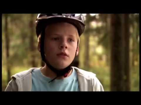 Gutta Boys Норвегия 2006 1 серия