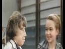 ВЕСЕННЯЯ ОЛИМПИАДА ИЛИ НАЧАЛЬНИК ХОРА (1979) - фильмы для детей