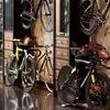VeloCult| Аренда шоссейных велосипедов