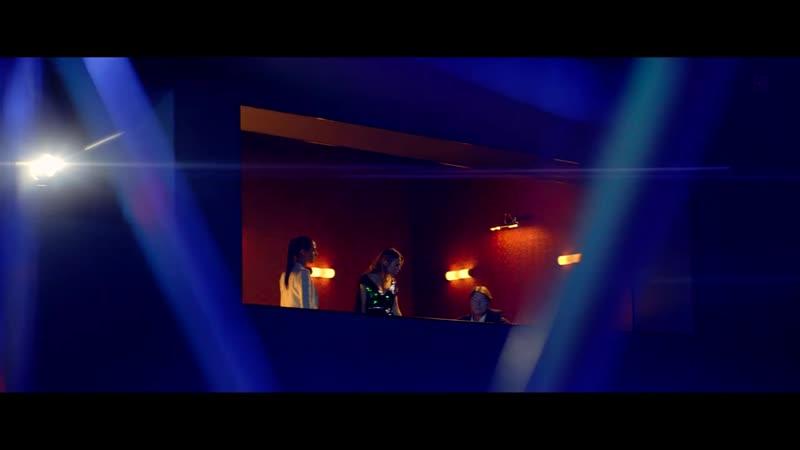 Смертельные иллюзии Трейлер 4K ULTRA HD Фильм 2020