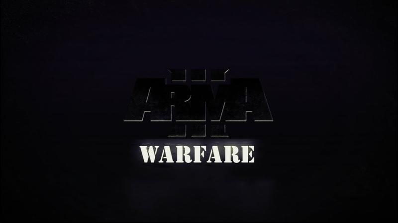 ARMA 3 Warfare RHSCUP. Обзор апгрейдов Синей стороны, upgrade Blue Team
