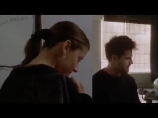 Big Time (1989) - Mia Sara Dennis Boutsikaris Adrian Pasdar Paul Guilfoyle Roxanne Hart Valentina Gitten Jan Egleson
