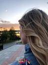 Личный фотоальбом Анны Семененко