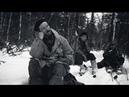 Семён Золотарёв переиграл КГБ. Моя версия гибели группы Дятлова.