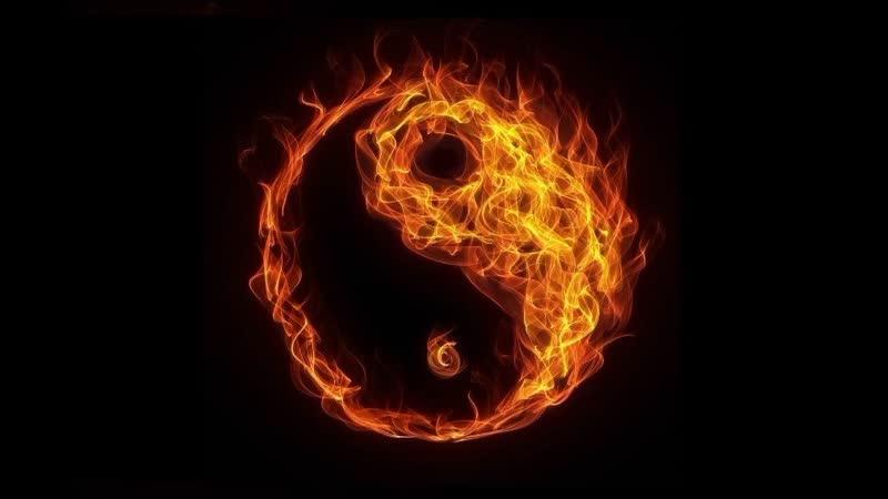 New Dragon Nest PvP kof Soul Eater