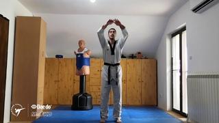 🔴 Live 11: Instructor's Squad with Mahdi Khodabakhshi