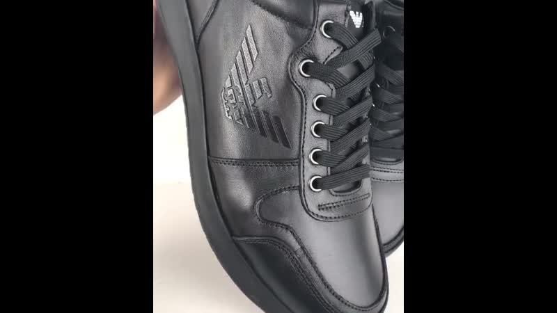 Мужская осенняя обувь в @ trend_vlg 🖤 ⠀ ТАКИХ НЕТ НИ У КОГО🔥 ⠀ ➖Размер 39-45❗️Маломерят. 🍂ОСЕНЬ🍂 💸Цена 7500₽🍂 ➖Натуральная кожа❗