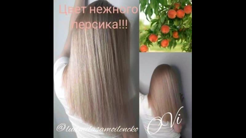 VID_79020816_034525_362.mp4