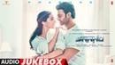 Full Album: SAAHO (Hindi) | Prabhas, Shraddha Kapoor, Jacqueline Fernandez