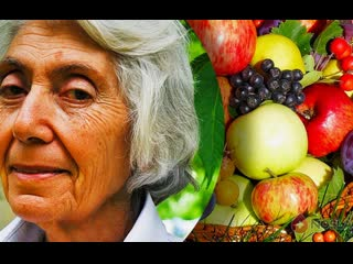 Марва Оганян - Очищение организма. Схема питания режим, полезные и вредные продукты