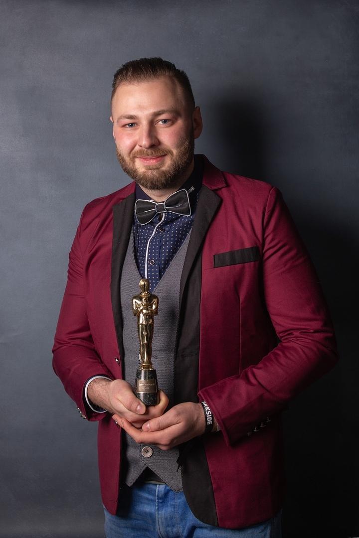 Топовые фото от победителей Hookah Battle в 2019 году, изображение №11