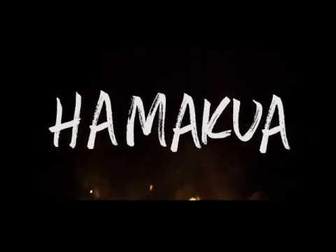 Nahko Hamakua Official Video