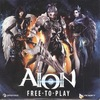 Aion Free-to-Play 7.0 (euro, f2p)
