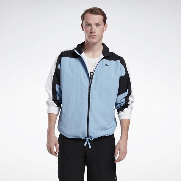 Спортивная куртка LES MILLS®