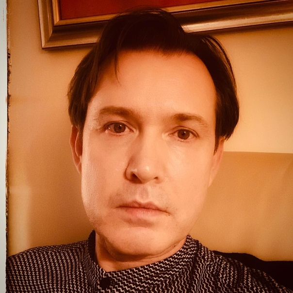 Разные фото Олега - Страница 9 1OlgXiFLouU