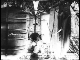 American Airship (1924)