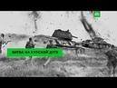 Битва на Курской дуге: 49 дней, которые изменили мир