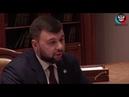 Информационная сводка №97 Оперативного штаба ОД «ДР» ЗДОРОВОеДВИЖЕНИЕ от 29.07.2020