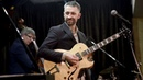 Jazz Guitar Evolution Zinc Bar Blues Ron Affif