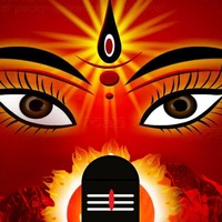 Логотип Шакти, Шива и Йога