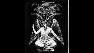 [FREE] Darkthrone   Black Metal type beat (prod. kynareth)
