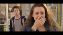 Kodaline - All I Want [13 Reasons Why]