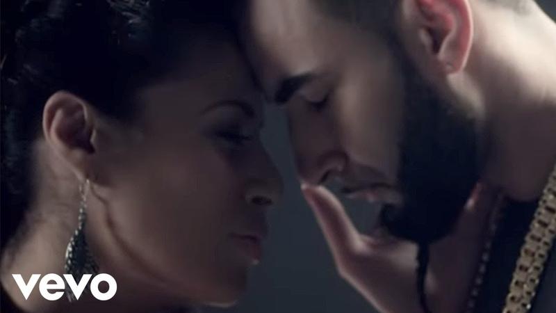 La Fouine Ma Meilleure Clip Officiel ft Zaho