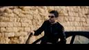 Двойник дьявола: трейлер (2011)